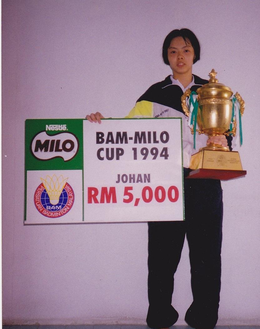 bam_milo-cup-1994