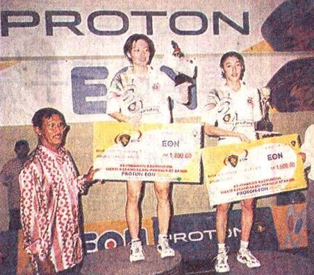 malaysian-national-champion-2000