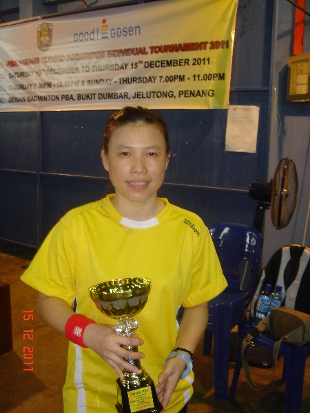 penang-close-champion-2011