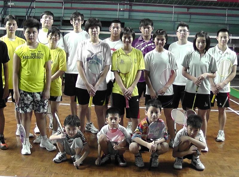 saturday-9-am-trainees