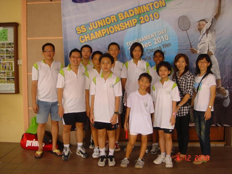 ss-looi-championship-kuala-lumpu-2010