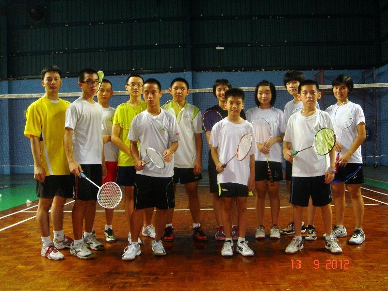 thursday-3-pm-trainees