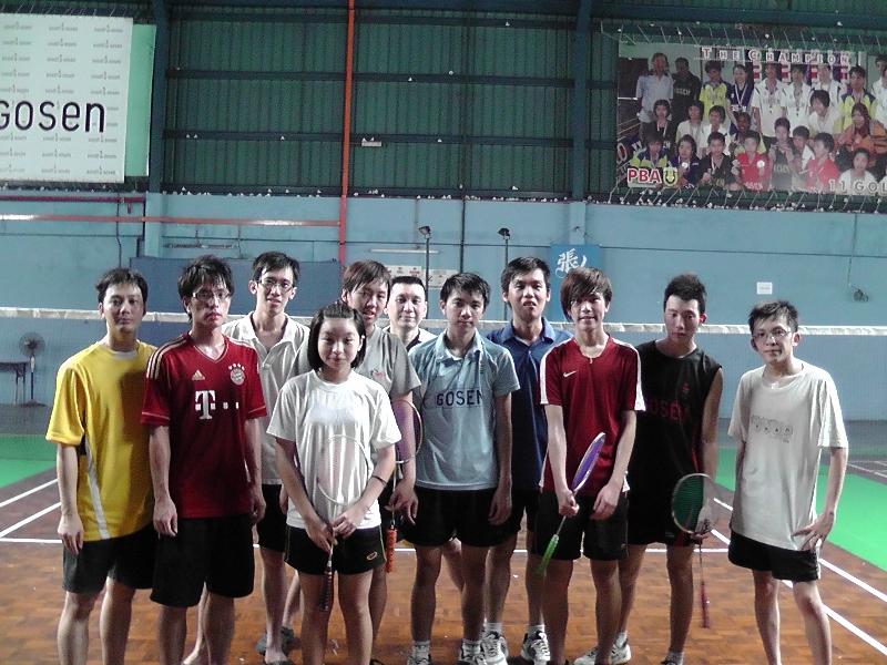 wednesday-8-pm-trainees